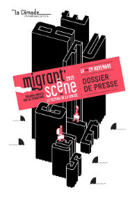 Vignette_Dossier-de-presse-national-MS-2015