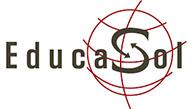 Logo Educasol