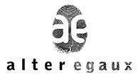 Logo Alter Egaux