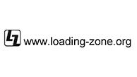 Logo Loading zone